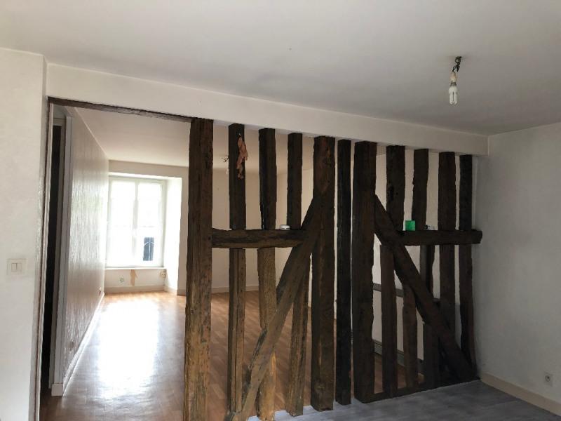 Vente maison / villa Vitre 229240€ - Photo 5