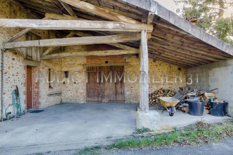 Vente maison / villa Briatexte 199500€ - Photo 6