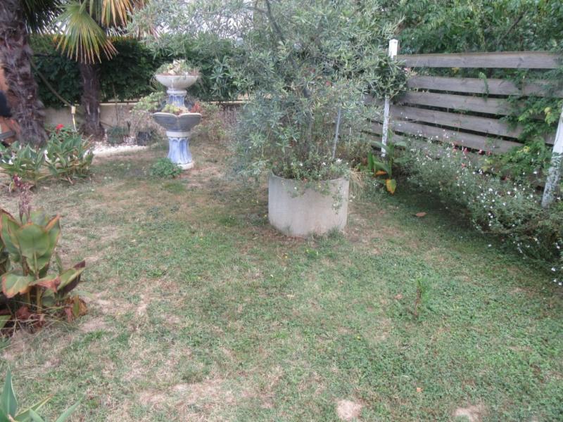 Vente maison / villa Aire sur l adour 129000€ - Photo 8
