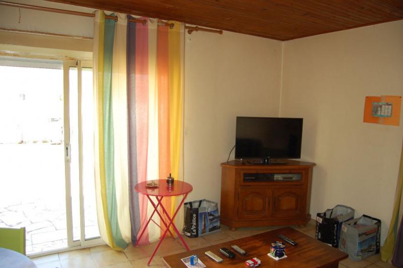 Sale apartment La rochelle 117800€ - Picture 2