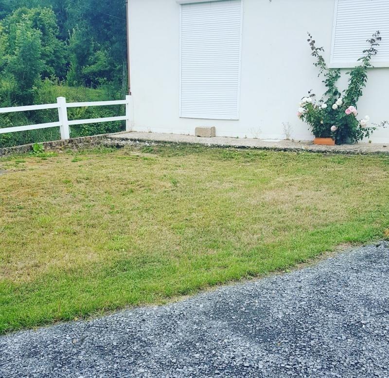 Vente maison / villa Havernas 168000€ - Photo 5