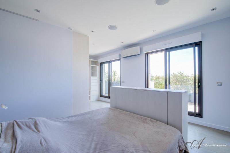 Deluxe sale apartment Lyon 4ème 1800000€ - Picture 10