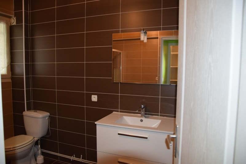 Rental house / villa Limoges 1200€ CC - Picture 7
