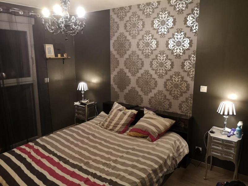 Vente maison / villa Chateaubourg 275600€ - Photo 4