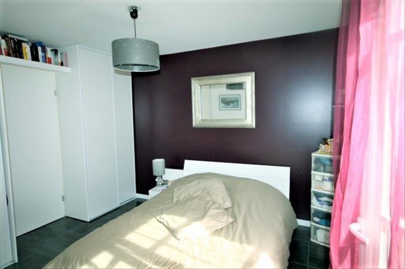 Sale apartment Sartrouville 259000€ - Picture 3