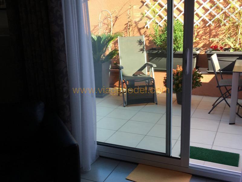 Life annuity apartment La farlède 150000€ - Picture 5