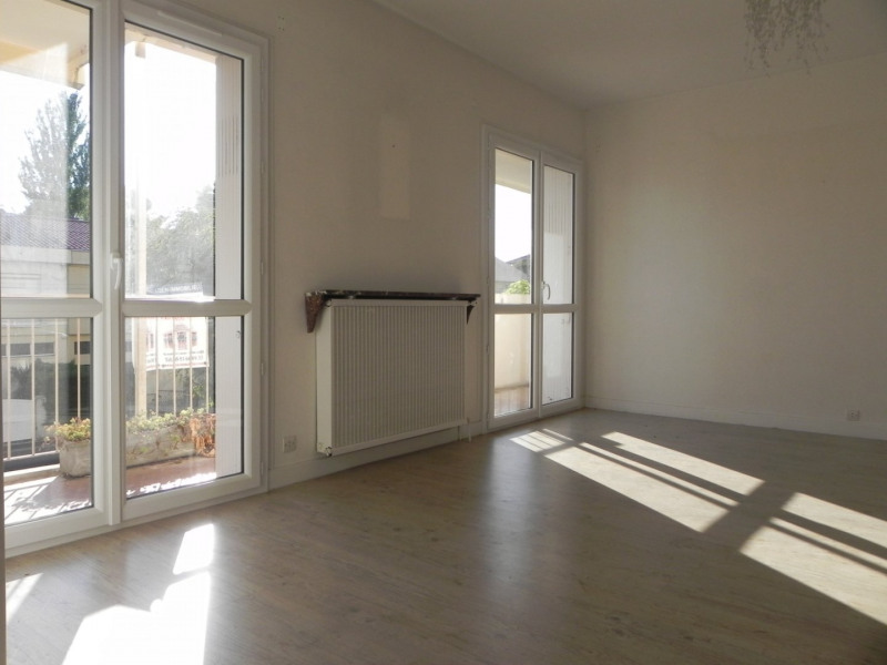 Vente appartement Agen 119 000€ - Photo 3