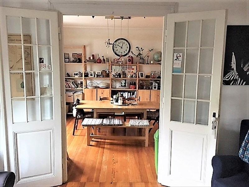Vente appartement Schiltigheim 175000€ - Photo 3