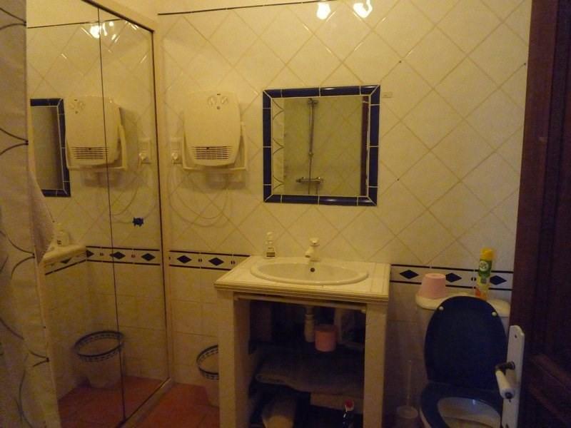 Sale house / villa Orange 209000€ - Picture 9