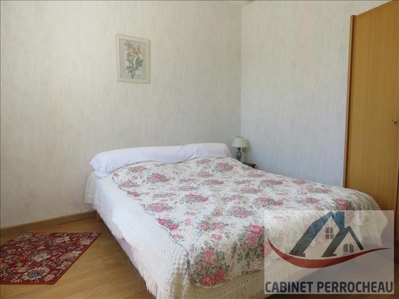 Sale house / villa La chartre sur le loir 56000€ - Picture 3