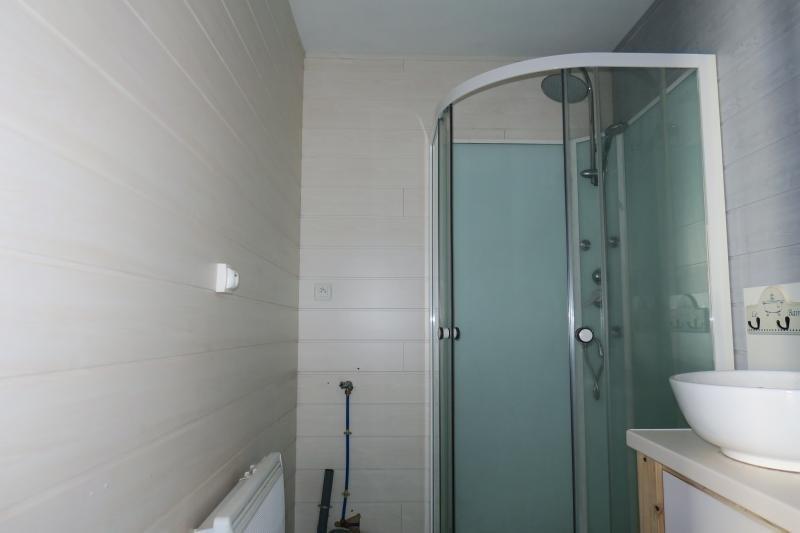 Vente appartement St genest malifaux 65000€ - Photo 7