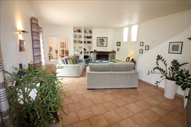 Vente de prestige maison / villa Saint cezaire sur siagne 624000€ - Photo 13