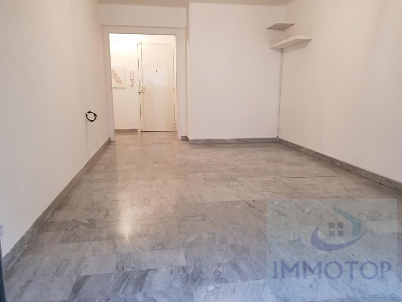 Vendita appartamento Menton 255000€ - Fotografia 5