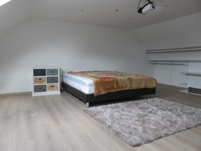 Sale house / villa St pol sur mer 177500€ - Picture 6