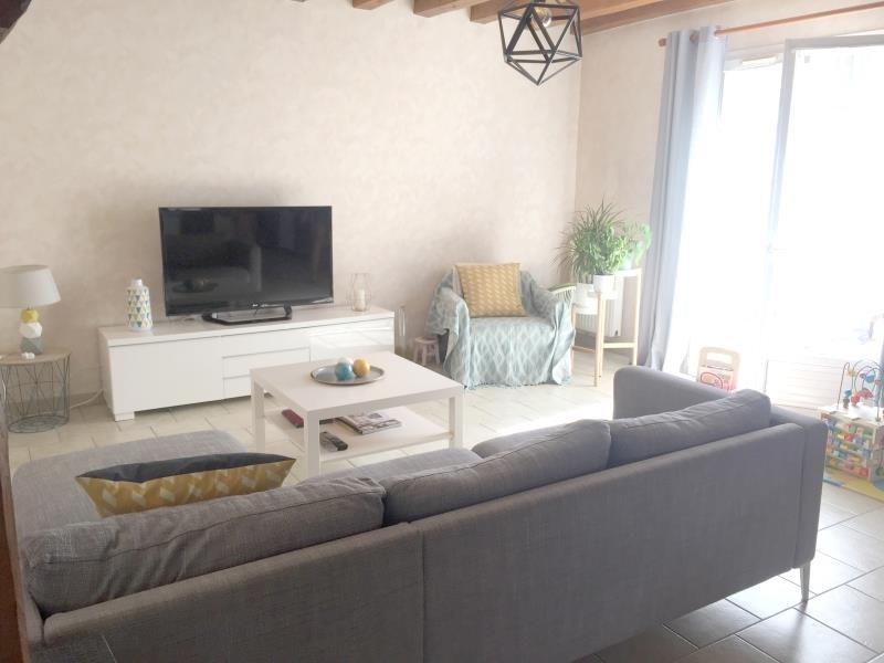 Location maison / villa Vineuil 1200€ CC - Photo 3