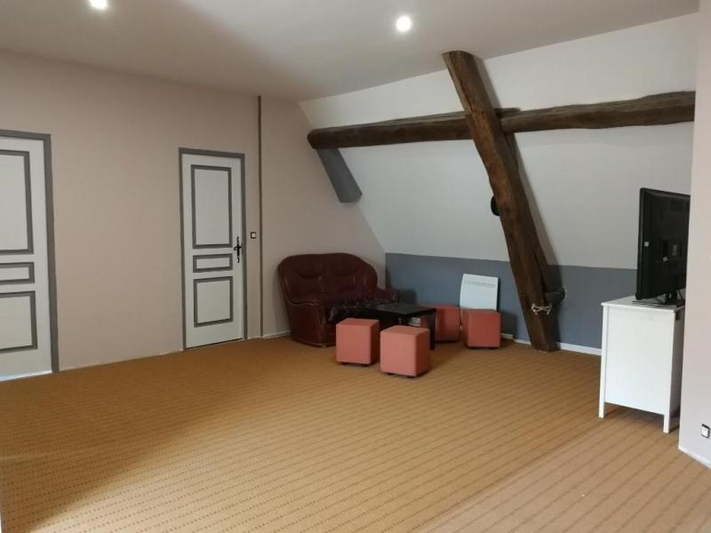Vente maison / villa Chateau renault 313650€ - Photo 5