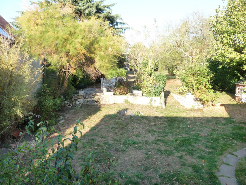 Sale house / villa Noisy-le-roi 730 000€ - Picture 3