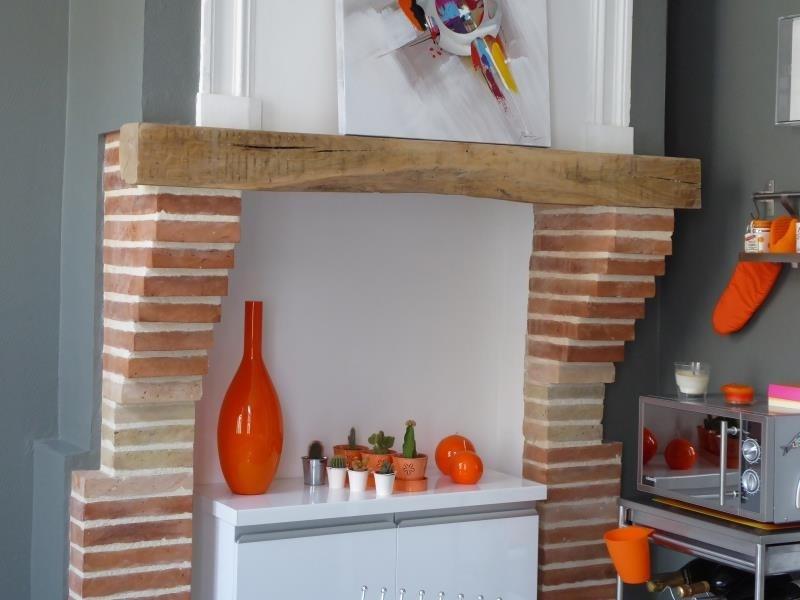 Vente appartement Montauban 258000€ - Photo 8