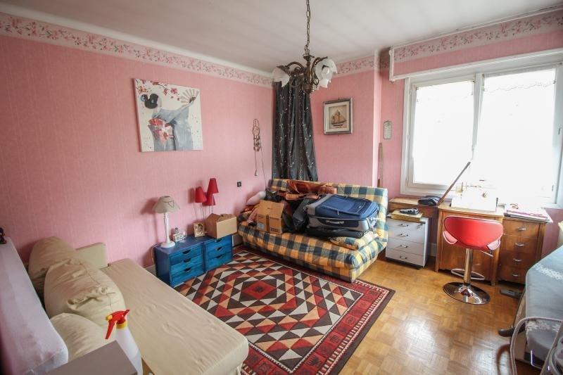 Vente maison / villa Hesdin 208000€ - Photo 10