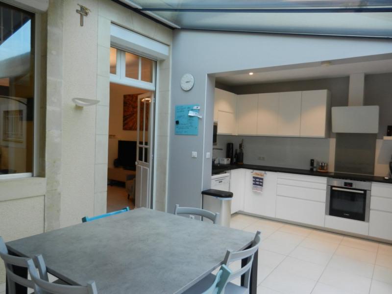 Sale house / villa Le mans 399630€ - Picture 4