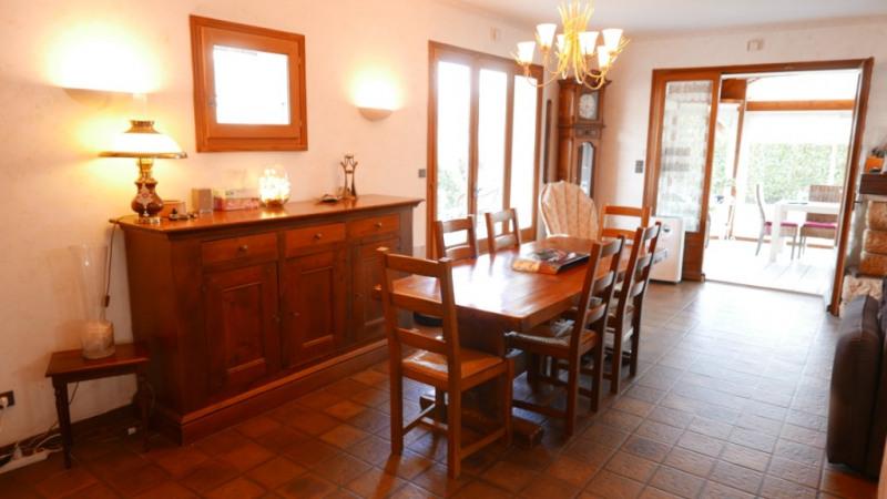 Vente de prestige maison / villa Sevrier 710000€ - Photo 5