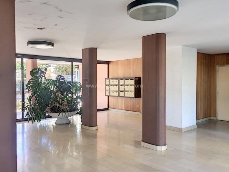 Venta  apartamento Lyon 3ème 398000€ - Fotografía 6