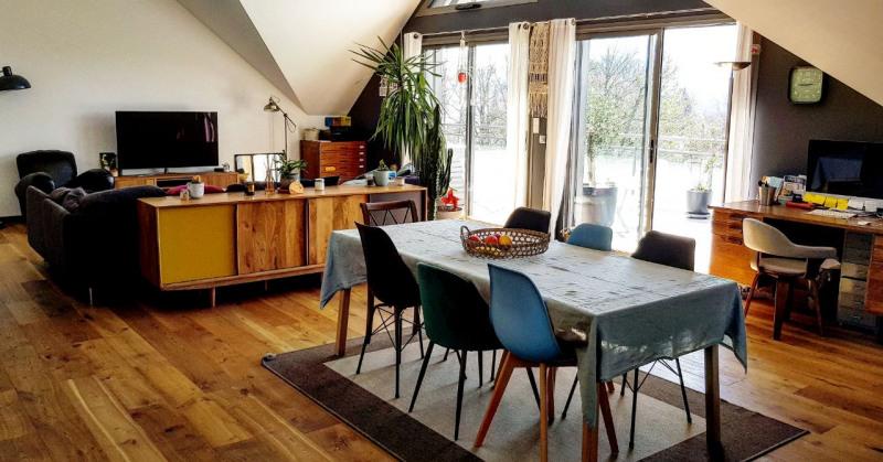Appartement Annecy 5 pièce(s) 206 m2