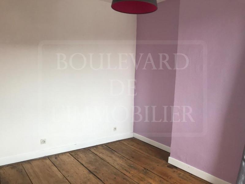 Sale house / villa Bousbecque 159000€ - Picture 4