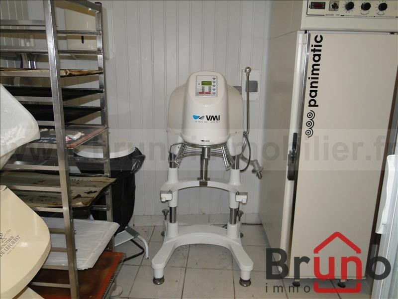 Commercial property sale shop Le crotoy 299000€ - Picture 7