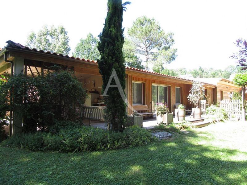 Sale house / villa Champcevinel 291500€ - Picture 1