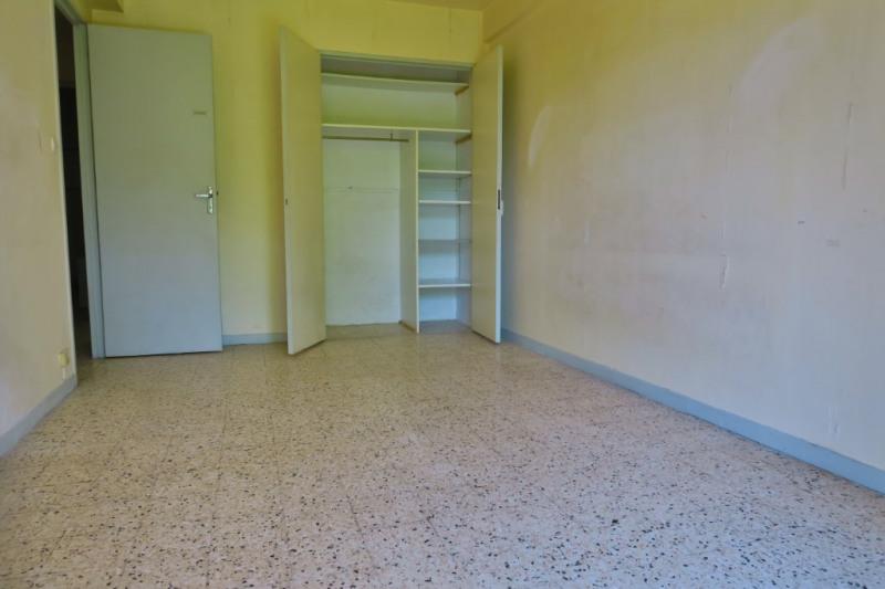 Vente appartement Aix en provence 208000€ - Photo 7