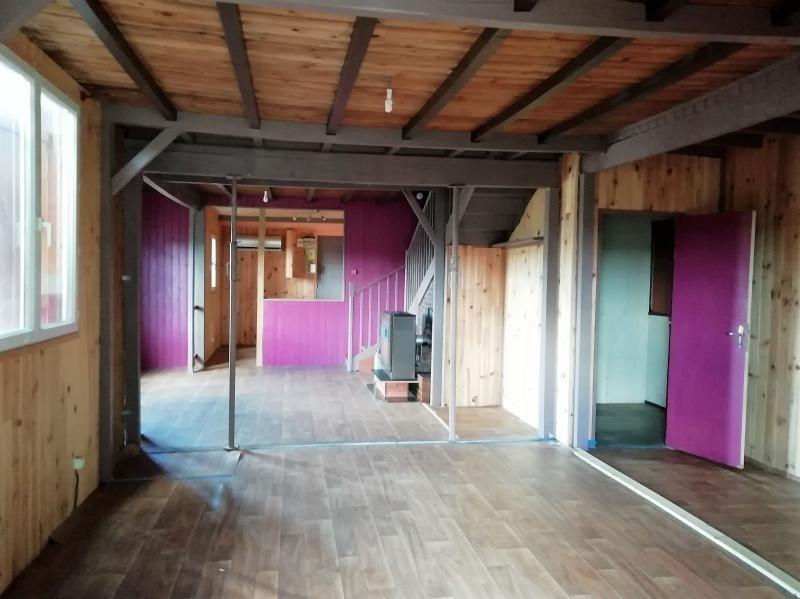 Vente maison / villa Bosmie l aiguille 55000€ - Photo 6