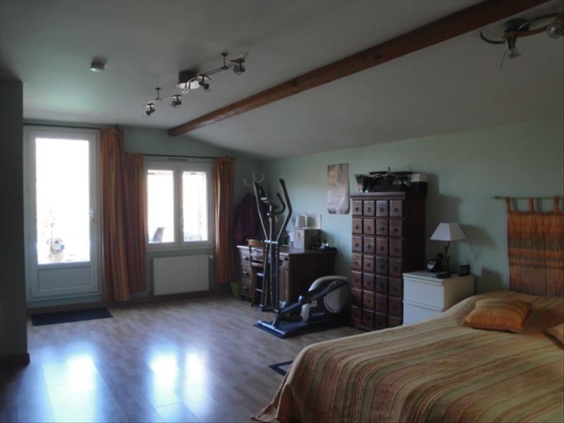 Vente maison / villa Auge 161200€ - Photo 6