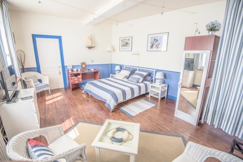 Vente maison / villa St andre de cubzac 509250€ - Photo 13