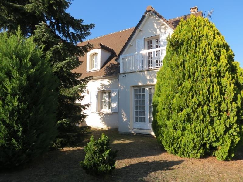 Vente maison / villa St prix 558000€ - Photo 1