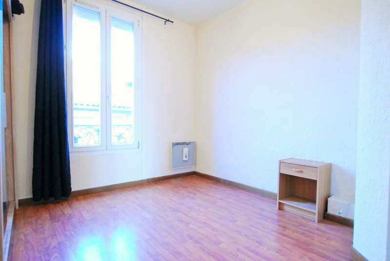 Sale apartment Argenteuil 145 000€ - Picture 3