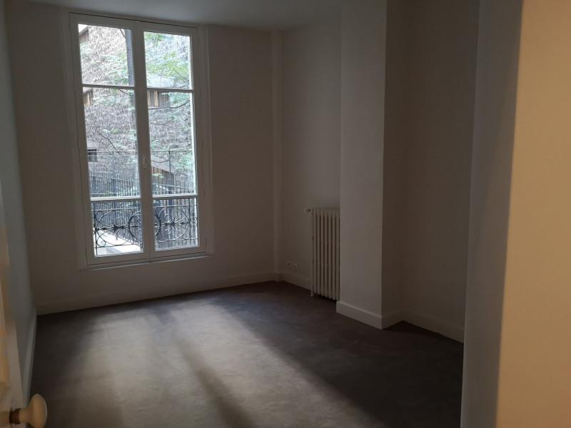 Rental apartment Paris 7ème 5240€ CC - Picture 10