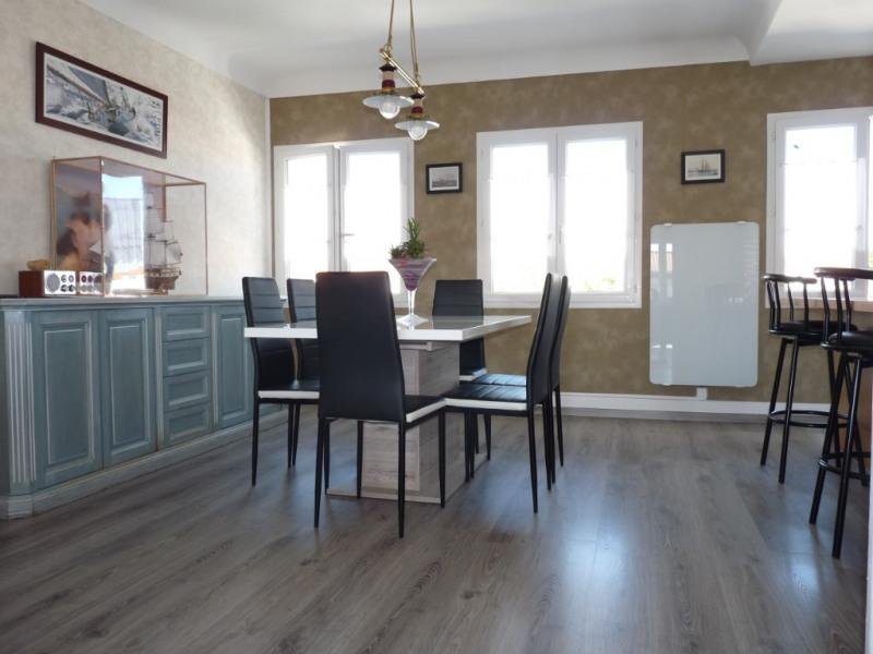 Vente appartement Royan 283800€ - Photo 8