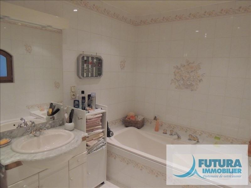 Sale house / villa Siltzheim 235500€ - Picture 6