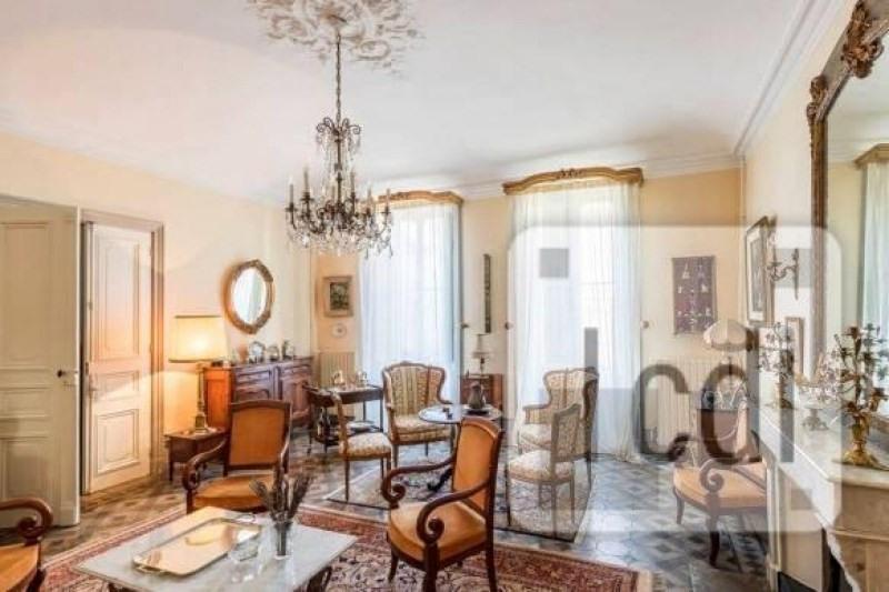 Vente de prestige maison / villa Donzère 472500€ - Photo 4