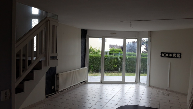 Sale house / villa Longuenesse 141 500€ - Picture 2