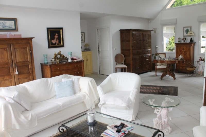 Vente maison / villa Courtomer 335000€ - Photo 3