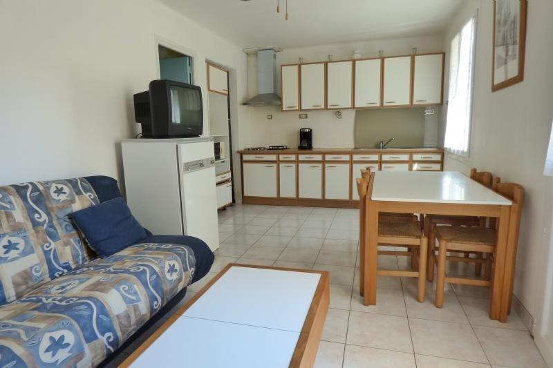 Vente maison / villa Valras plage 215000€ - Photo 2