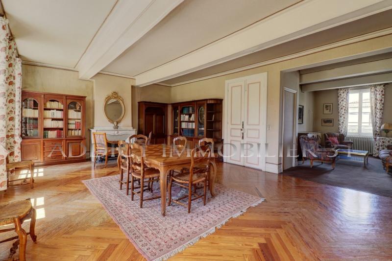 Vente de prestige maison / villa Verfeil 735000€ - Photo 3