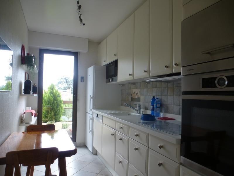 Vente appartement Le perreux sur marne 472000€ - Photo 5