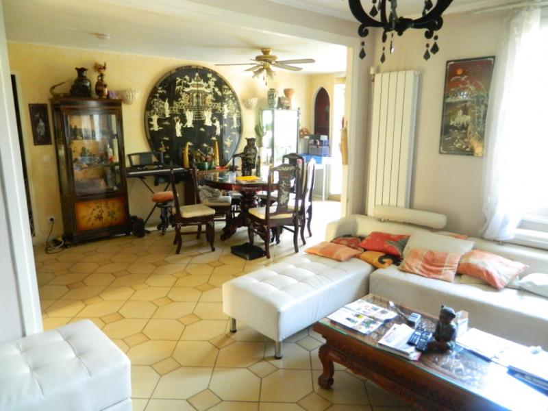 Vente maison / villa Meaux 247500€ - Photo 4