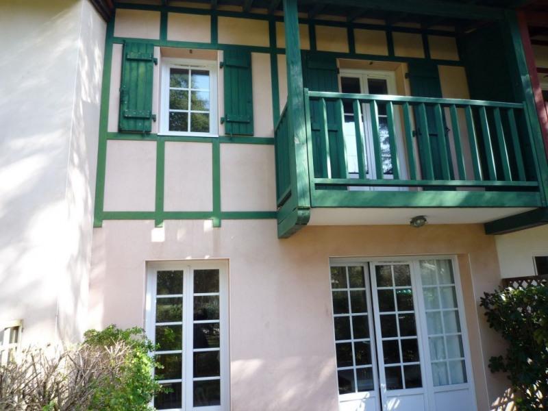 Vente maison / villa Moliets et maa 149000€ - Photo 9