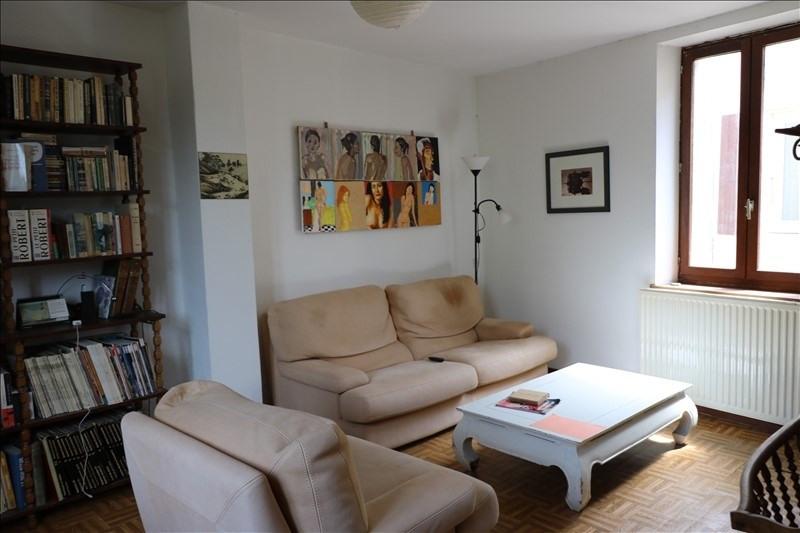 Vente maison / villa Tout proche montelimar 99000€ - Photo 1