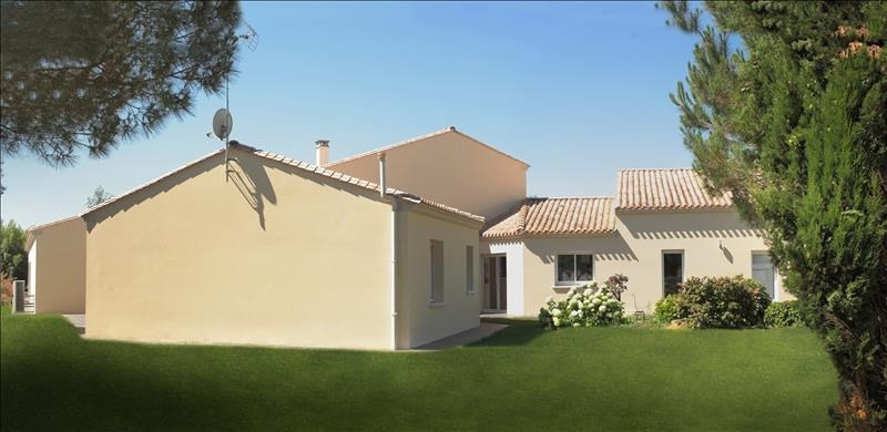 Vente maison / villa Secteur la creche 490 000€ - Photo 8
