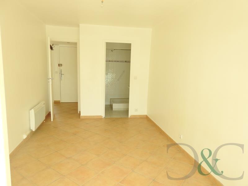 Vente de prestige appartement Bormes les mimosas 343800€ - Photo 4